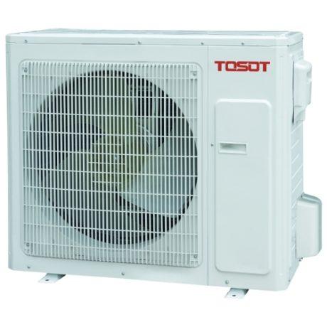 Tosot T36H-LD2/I / 36H-LU2/O
