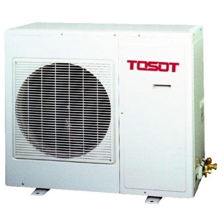 Tosot T36H-LF2/I / T36H-LU2/O