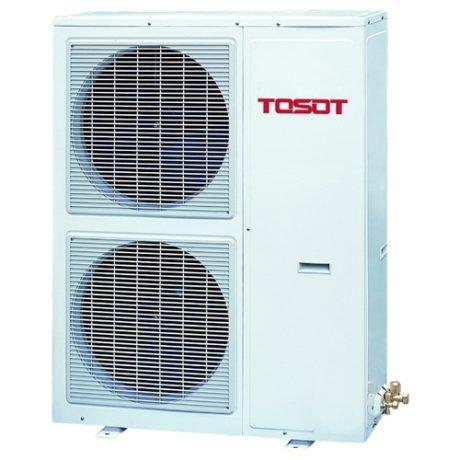 Tosot T60H-LF2/I / T60H-LU2/O