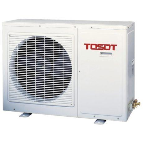 Tosot T24H-FI/I / T24H-FI/O