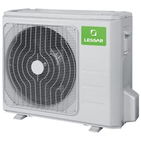 Lessar Cool+ LS- H12KPA2