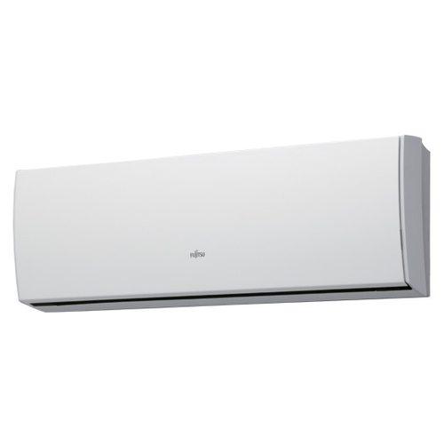 Fujitsu Slide Inverter 09 ASYG09LUCA