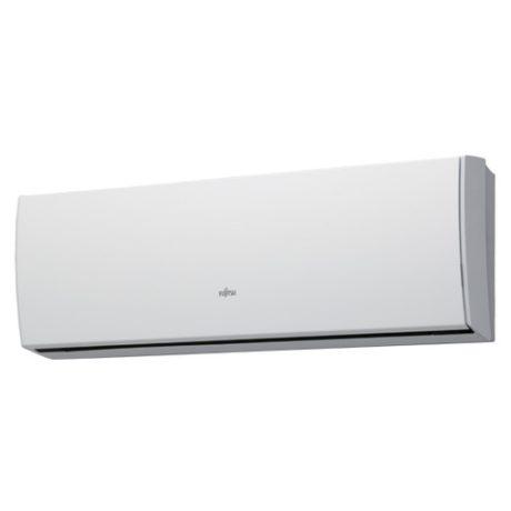 Fujitsu Slide Inverter 14 ASYG14LUCA