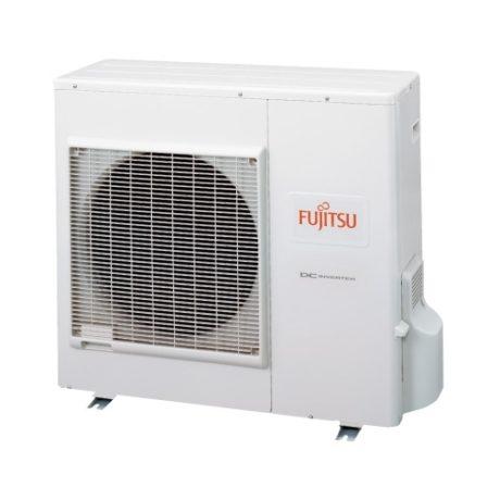 Fujitsu Standart Inverter 30 ASYG30LFCA