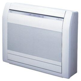 Fujitsu AGYG09LVCB/ AOYG09LVCN