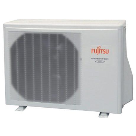 Fujitsu AGYG12LVCB/ AOYG12LVCN