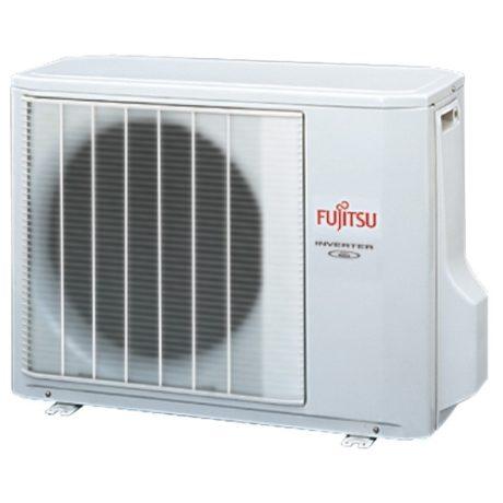 Fujitsu AGYG09LVCA/ AOYG09LVCA