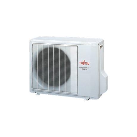 Fujitsu AUXG18LRLB/ AOYG18LBCA