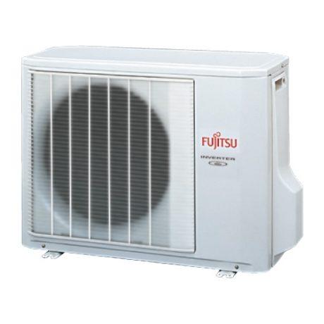 Fujitsu ABYG18LVTB/ AOYG18LALL