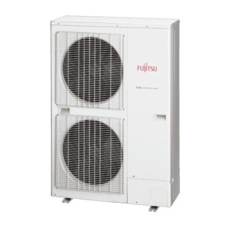 Fujitsu ABYG45LRTA/ AOYG45LETL