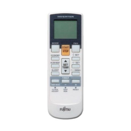 Fujitsu ABYG36LRTE/ AOYG36LETL