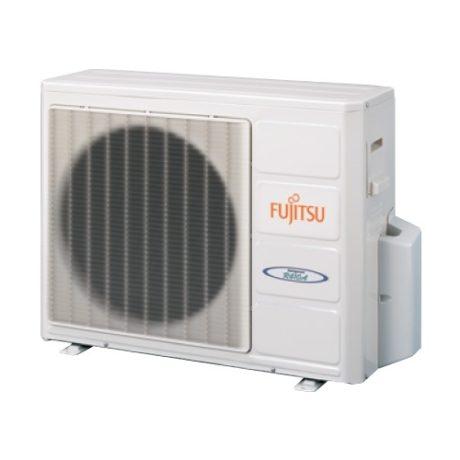 Fujitsu ABYG45LRTA/ AOYG45LATT