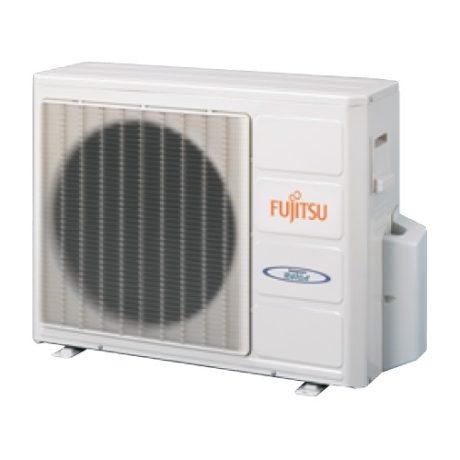 Fujitsu ARY18UUAL/ AOY18UNDNL