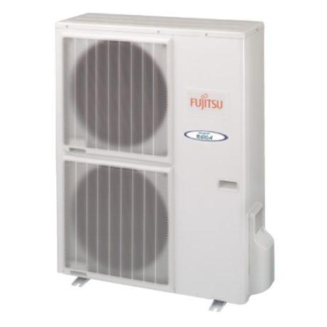 Fujitsu ABY45UBAG/ AOY45UMAXT