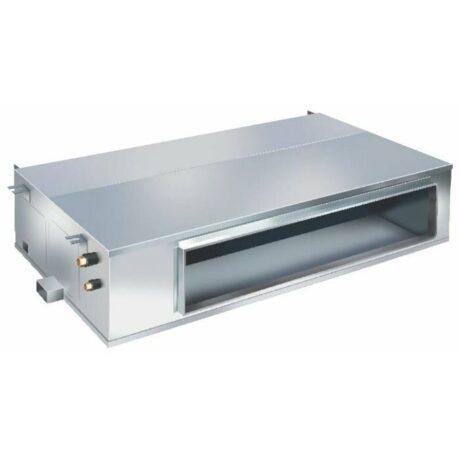 AUX ALMD-H60/5R1