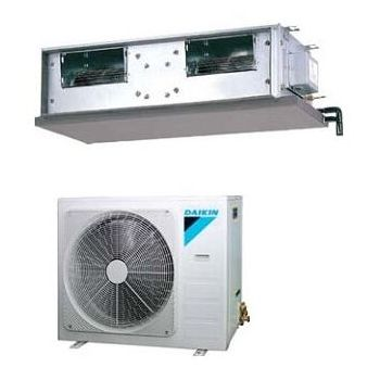 Daikin FDMQN35CXV / RYN35CXV