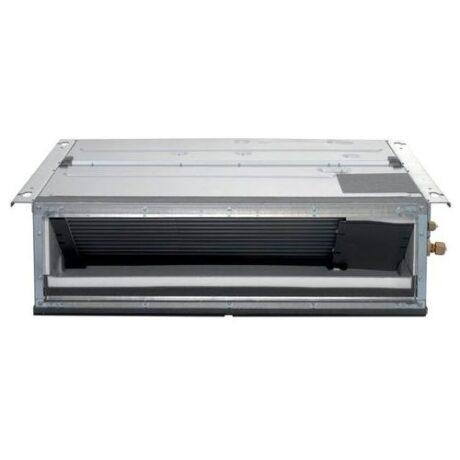 Daikin FDXM25F9 / RXS25L3