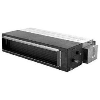 Electrolux EACD-60H/Eu