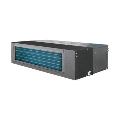Electrolux EACD/I-60H/DC/N3