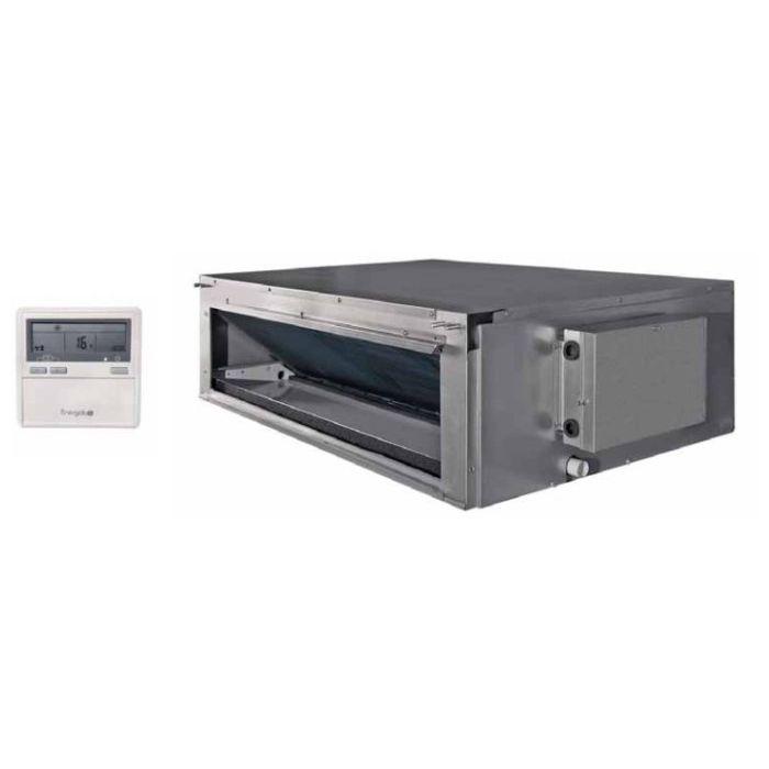 Energolux SAD60D1-A/SAU60U1-A