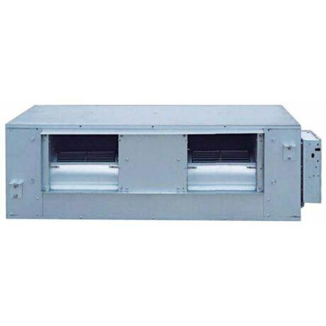 Midea MHC-36HWN1-R / MOU-36HN1-R