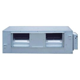 Midea MHG-36HWN1-R1 / MOD31U-36HN1-R