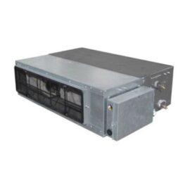 Pioneer KFD60GW / KON60GW