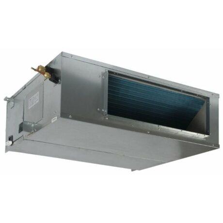 Pioneer KFDH60UW / KON60UW