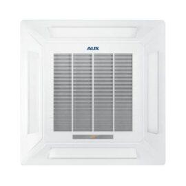 AUX ALCA-H12/4R1