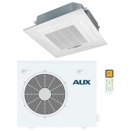 AUX ALCA-H18/4R1