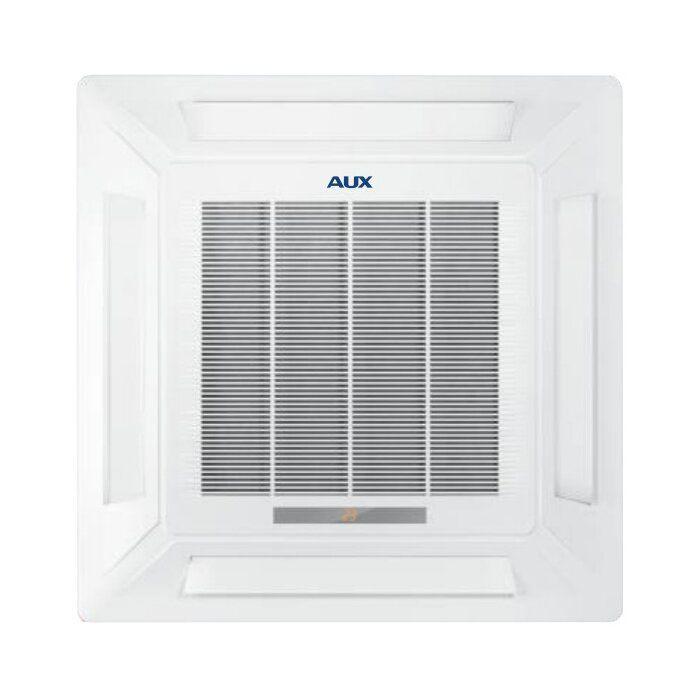 AUX ALCA-H24/4DR1