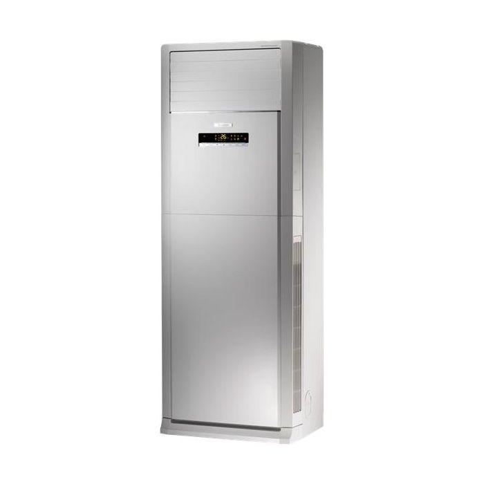 Electrolux EACF-48G/N3