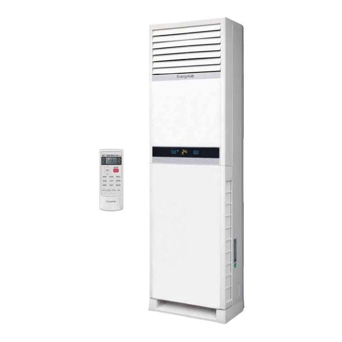 Energolux SAP48P1-A/SAU48P1-A