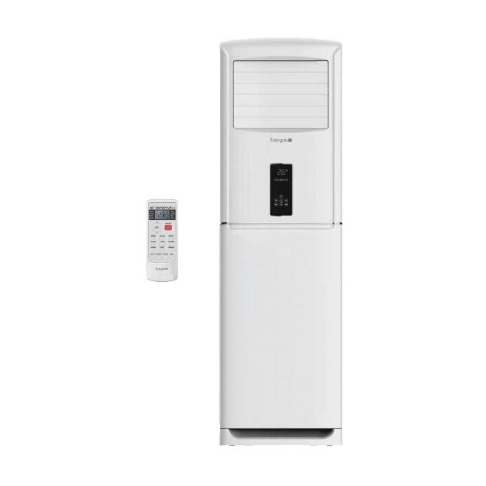 Energolux SAP48P2-A/SAU48P2-A