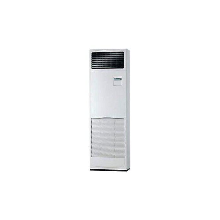 Mitsubishi Electric PSA-RP100GA/PUHZ-P100VHA
