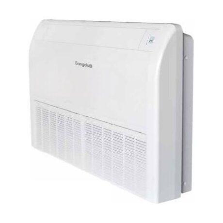 Energolux SACF60D1-A/SAU60U1-A