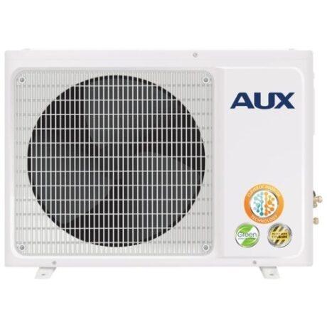 AUX ASW-H24A4/JD-R2DI