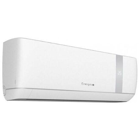 Energolux SAS09BN1-AI / SAU09BN1-AI