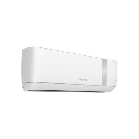 Energolux SAS12BN1-AI / SAU12BN1-AI