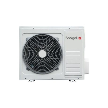 Energolux SAS24Z2-AI / SAU24Z2-AI