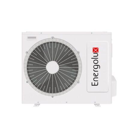 Energolux SAS30D1-A / SAU30D1-A