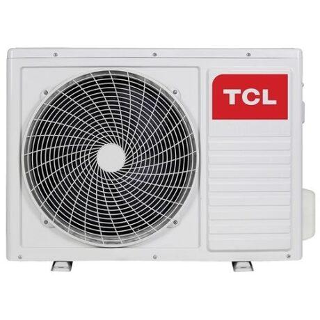TCL TAC-07HRA/EW