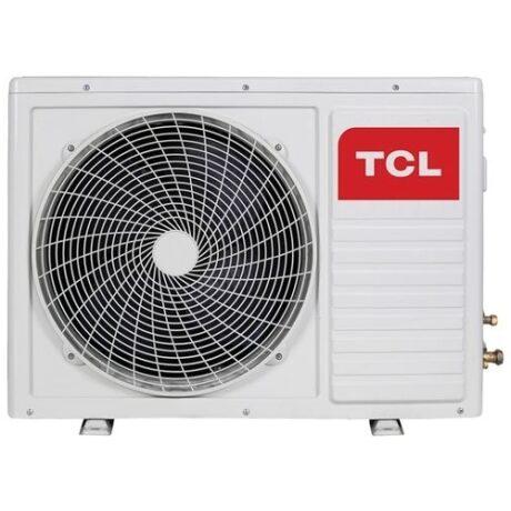 TCL TAC-07HRA/GA