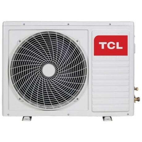TCL TAC-09HRA/E1