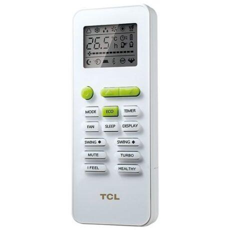 TCL TAC-09HRIA/E1