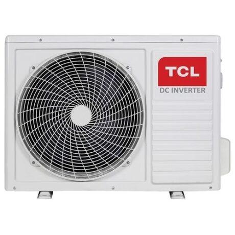TCL TAC-09HRIA/FW(G)