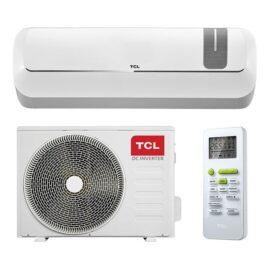 TCL TAC-09HRIA/MC