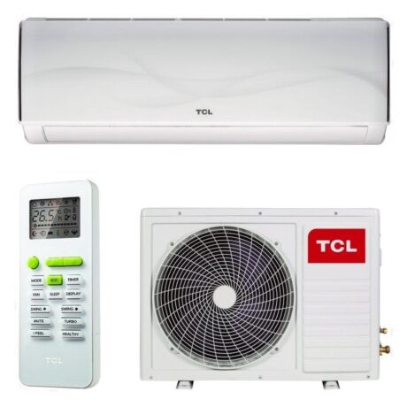 TCL TAC-12CHSA/XA31
