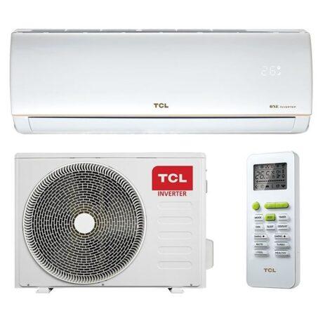 TCL TAC-12HRIA/E1