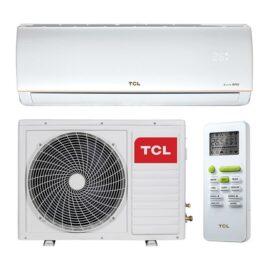 TCL TAC-18HRA/E1